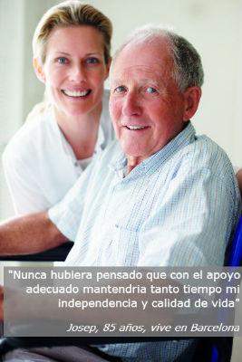 Josep-opinion